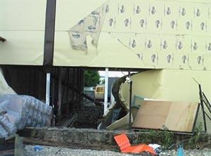 Семьи пострадавших в ДТП в Майна получат денежные компенсации - губернатор