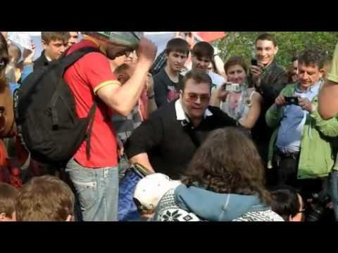 Суд в Хакасии рассмотрит дело участника банды из Украины