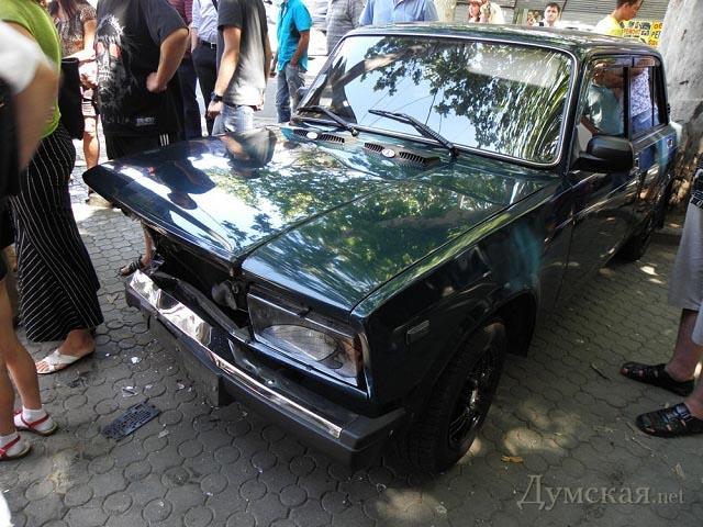 Начата проверка по факту гибели шушенского полицейского в ДТП с автозаком