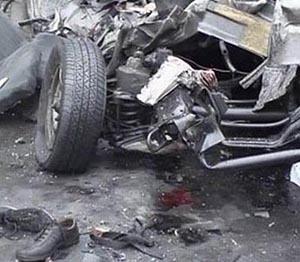Студенту ХГУ, избившему полицейского в Абакане, грозит до 5 лет тюрьмы