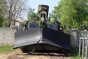 Взрывы военного арсенала в Приморье прекратились